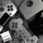 nuova generazione console