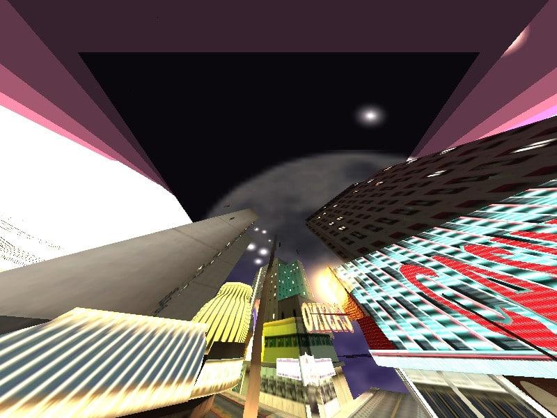 kent sheely, cities in flux