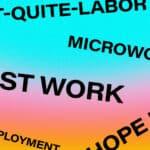 neologismi sul lavoro digitale