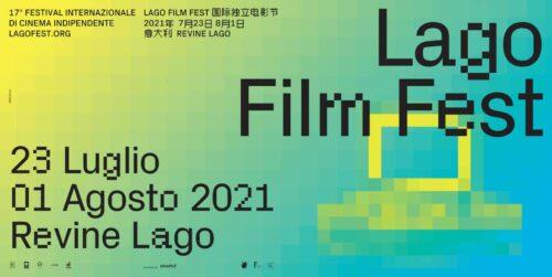 Lago-Film-Fest-2021---locandina3