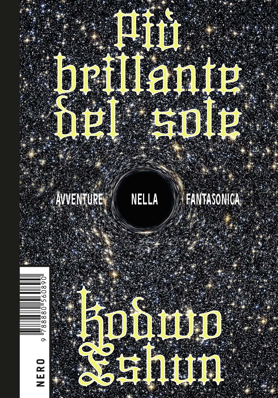 Siamomine_libri_settembre_piu-brillante-del-sole-eschun