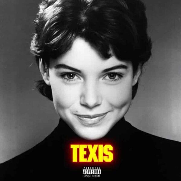 Sleigh-Bells-Texis