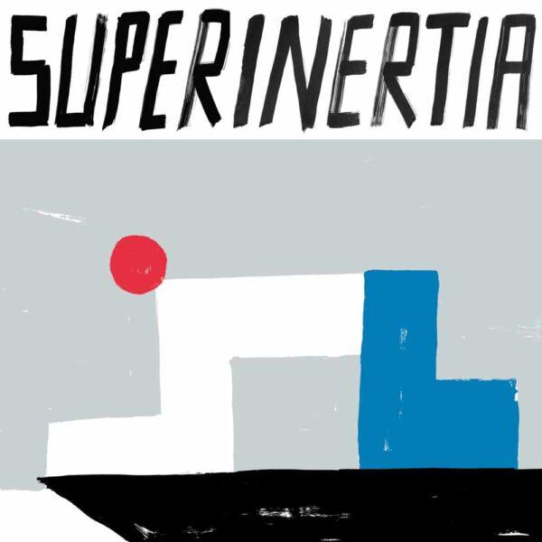 cover-10-000-Russos-Superinertia