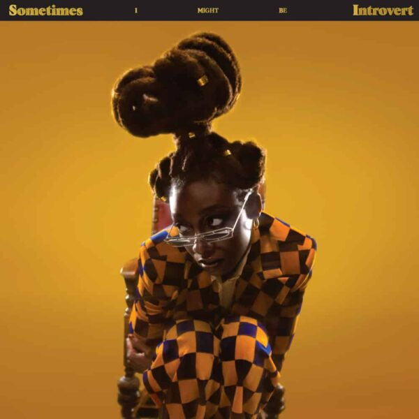 little-simz-sometimes-i-might-be-introvert